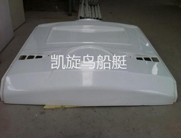 玻璃钢空调板